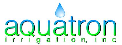 Aquatron_Logo2x