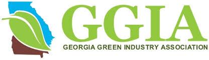 GGIA Logo